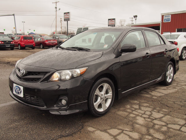 toyota corolla cars for sale in new hampshire. Black Bedroom Furniture Sets. Home Design Ideas