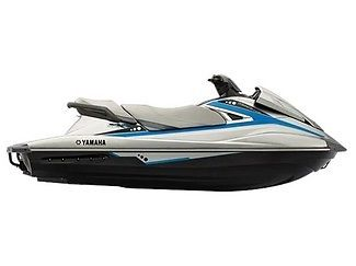 2010 yamaha vx deluxe boats for sale for Yamaha waverunner dealers near me