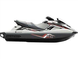 New 2014 Yamaha Waverunner FX SHO 1800cc supercharged warranty financing sea-doo