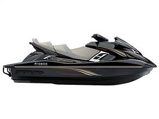New 2015 Yamaha Waverunner FX Cruiser HO 1800cc  sea-doo jet ski
