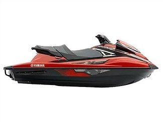 New 2015 Yamaha Waverunner VXR 1800cc factory warranty financing sea-doo jet ski