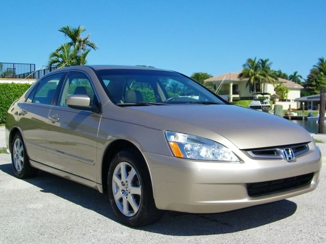 2005 honda accord sdn sedan ex cars for sale. Black Bedroom Furniture Sets. Home Design Ideas