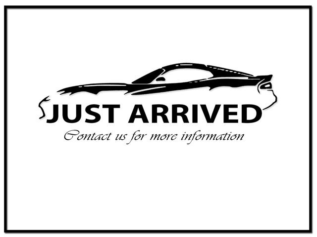 pontiac montana cars for sale in florida