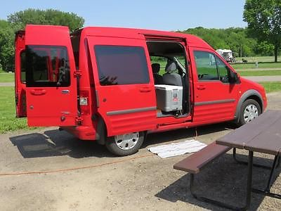 pull behind camper cars for sale. Black Bedroom Furniture Sets. Home Design Ideas