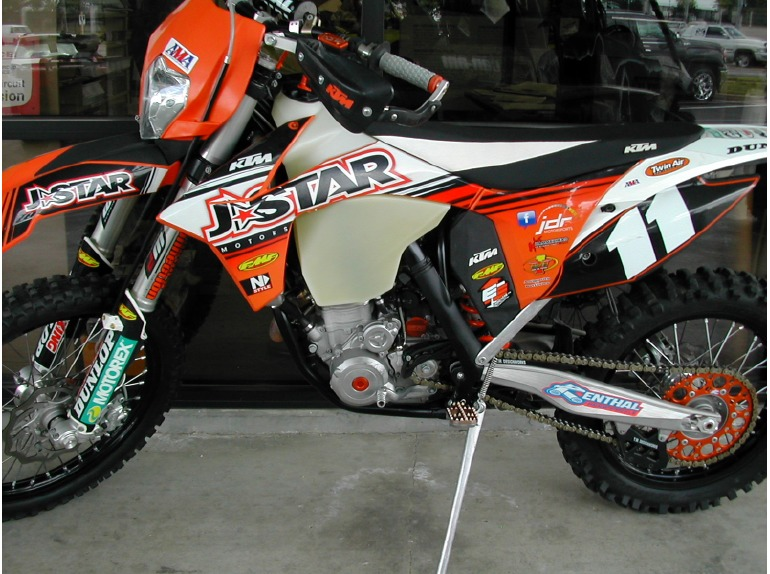 Ktm Motorcycles For Sale In Tulsa Oklahoma