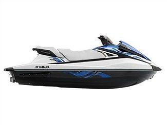 New 2015 Yamaha Waverunner VX 1100cc factory warranty financing sea-doo jet ski