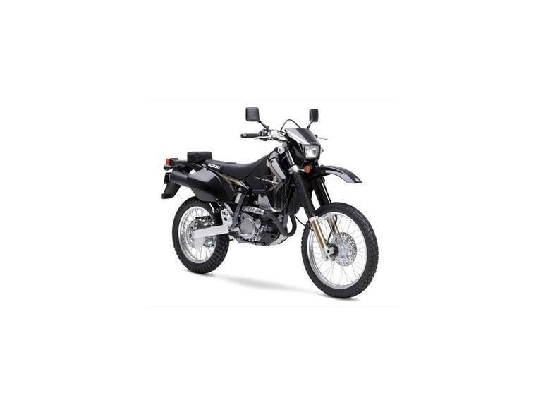 suzuki drz400 dual sport motorcycles for sale