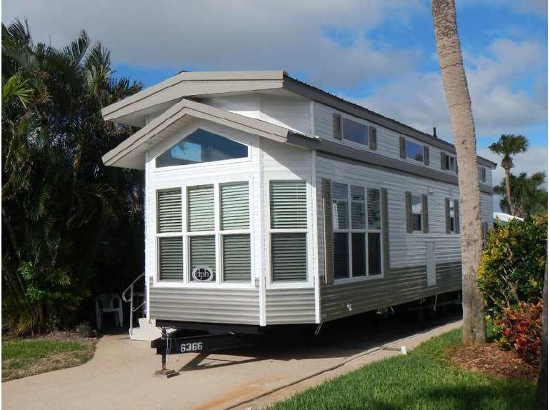 Dutch Park Homes Monterey M60mkl Rvs For Sale
