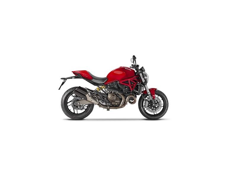 Used Ducati  Sale Washington State