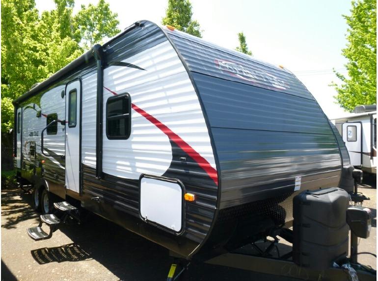 Dutchmen 2810 Rvs For Sale In Oregon