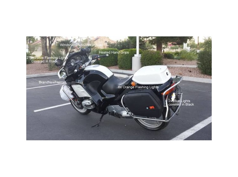bmw r1150 rt motorcycles for sale in las vegas nevada. Black Bedroom Furniture Sets. Home Design Ideas