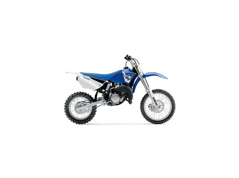 dirt bikes for sale in cleburne  texas