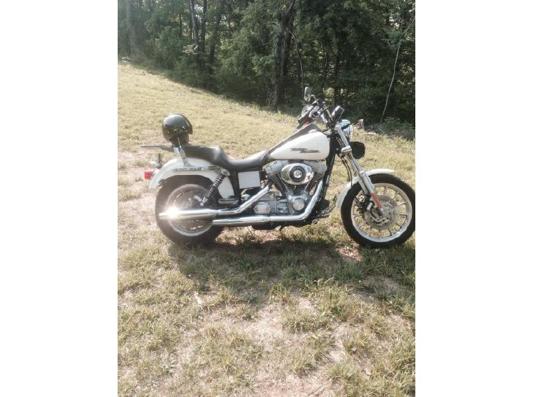 Harley Davidson Dyna Defender Motorcycles For Sale