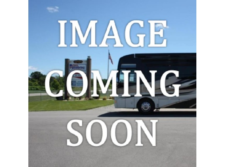 2004 Newmar Dutch Star 4010