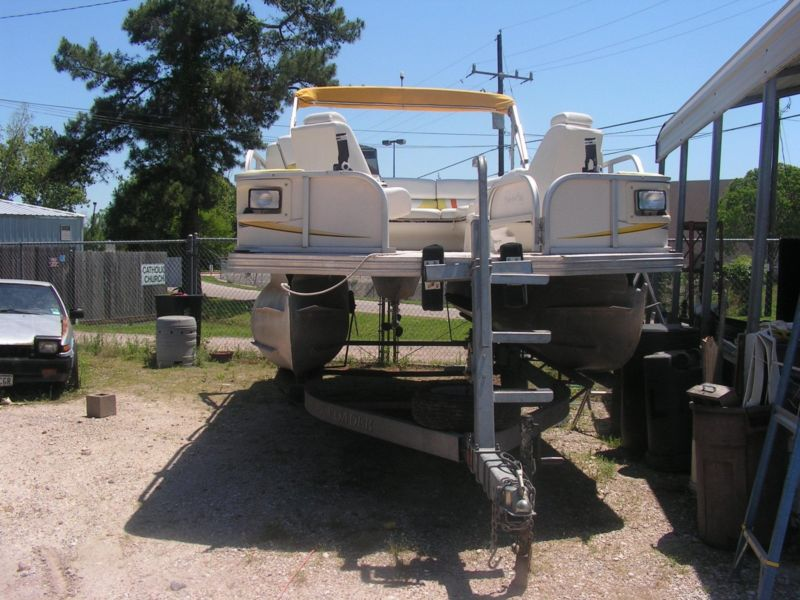 Beachcomber Boats For Sale