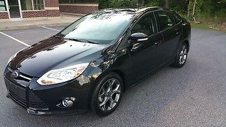 Ford Transmission E40d Cars For Sale