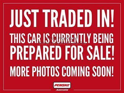 Kia : Optima 4dr Sedan EX EX Low Miles 4 dr Sedan Automatic Gasoline 2.4L I4 DGI DOHC