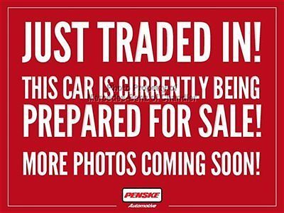 Acura : MDX AWD 4dr Tech Pkg AWD 4dr Tech Pkg Low Miles SUV Automatic Gasoline 3.7L V6 Cyl Polished Metal Met