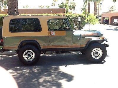 jeep cars for sale in yuma arizona. Black Bedroom Furniture Sets. Home Design Ideas