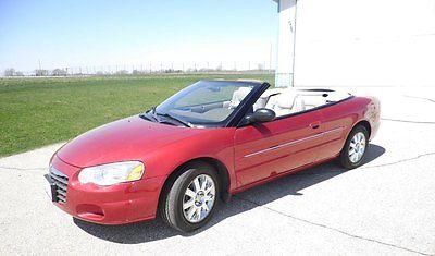 Car Dealers In Monroe Wisconsin