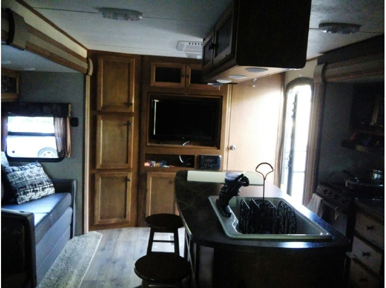 Man Caves For Sale Carrum Downs : Rvs for sale in schaghticoke new york
