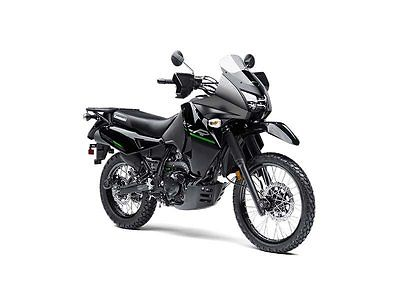 Kawasaki : KLR NEW 2015 KLR650 NEW EDITION BLOWOUT SALE! KLR 650 DUAL SPORT OUT THE DOOR PRICE!