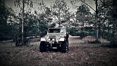 Jeep Eagle Cars For Sale