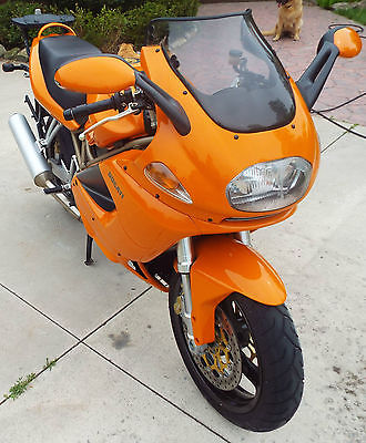 1999 ducati sport touring motorcycles for sale 2001 ducati st4 owners manual 2001 ducati st4 owners manual