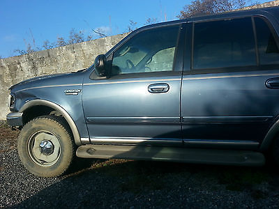 2002 ford expedition eddie bauer cars for sale smartmotorguide com