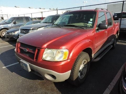 2003 ford explorer sport cars for sale in houston texas for Smart motors inc houston tx