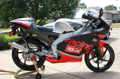 Derbi Usa Motorcycles For Sale