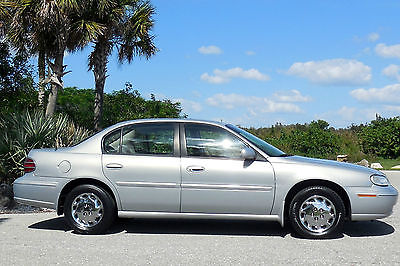 Oldsmobile : Cutlass GL~Clean Autocheck~35,000 MILES!~Records! Certified Actual Miles~No Accidents~Serviced~Full Power~Rare~Like Lesabre