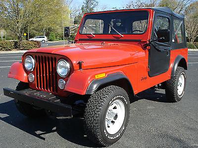 jeep cars for sale in wilmington north carolina. Black Bedroom Furniture Sets. Home Design Ideas