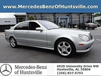 Coupe for sale in huntsville alabama for Mercedes benz huntsville