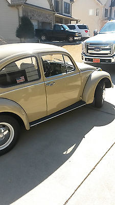 1969 Vw Bug Cars For Sale