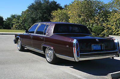 gocars on sale view cadillac indiana for in brougham memphis