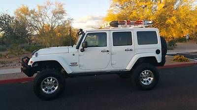 Jeep Wrangler Cars For Sale In Peoria Arizona
