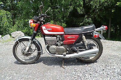 1972 suzuki gt 380 motorcycles for sale. Black Bedroom Furniture Sets. Home Design Ideas