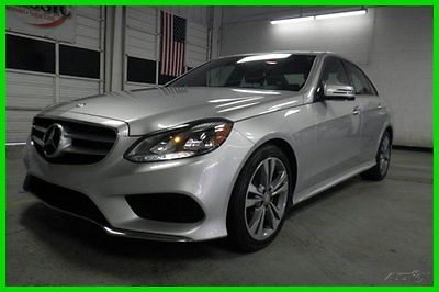 Mercedes benz cars for sale in sugar land texas for Mercedes benz sugar land tx