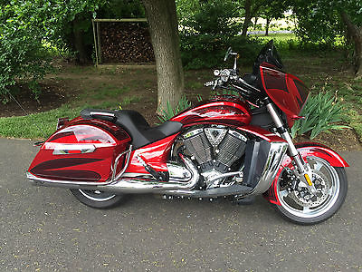 victory cory ness cross country motorcycles for sale. Black Bedroom Furniture Sets. Home Design Ideas