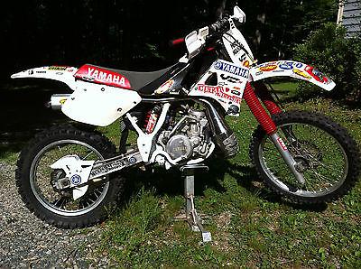 1988 Yz 250 Motorcycles for sale  1988 Yz 250 Mot...