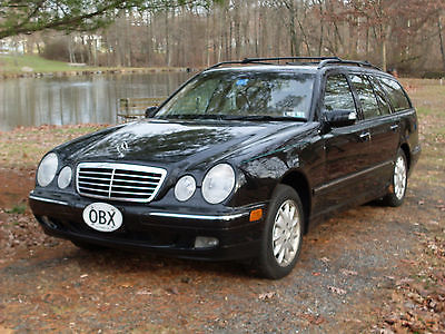 Convertible for sale in allentown pennsylvania for Mercedes benz allentown pennsylvania