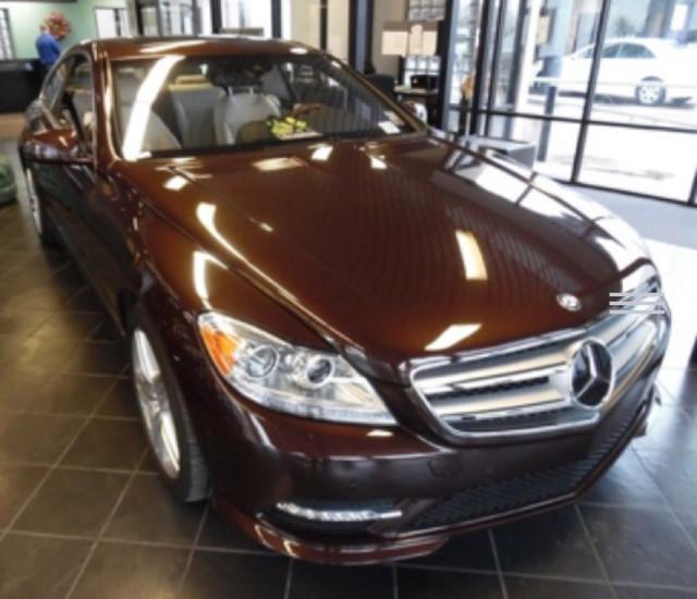 Coupe for sale in lafayette louisiana for Mercedes benz lafayette la