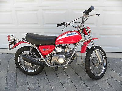honda sl70 wiring 1971    honda       sl 70    motorcycles for sale  1971    honda       sl 70    motorcycles for sale