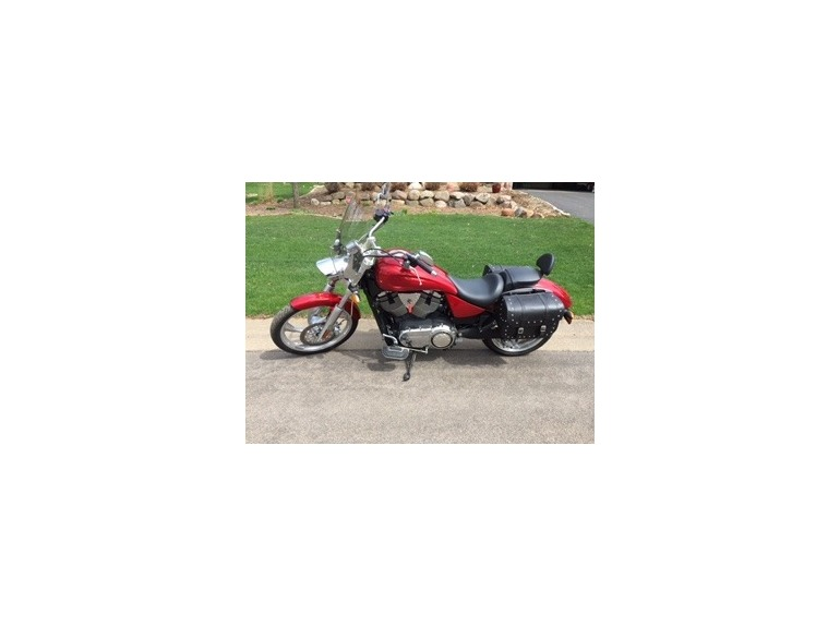 New Dyna Motorcycles For Sale Minnesota >> Motorcycles for sale in Ham Lake, Minnesota