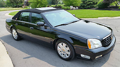 cadillac dts convertible cars for sale smartmotorguide com
