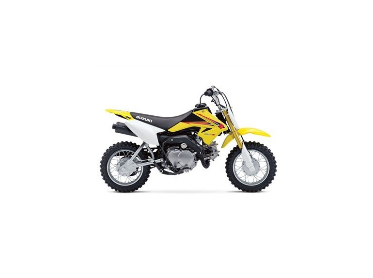 suzuki dr z70 motorcycles for sale in kissimmee  florida