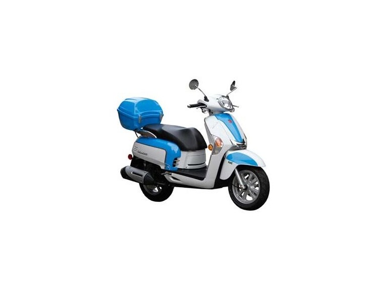 kymco like 200i lx motorcycles for sale in monroe, washington