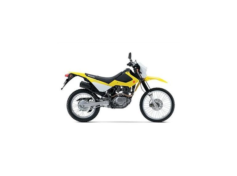 suzuki dr motorcycles for sale in marietta  ohio