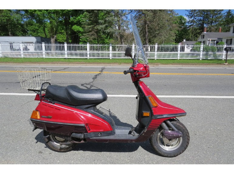yamaha riva motorcycles for sale in rhode island. Black Bedroom Furniture Sets. Home Design Ideas